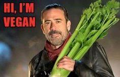 The Walking Dead ...lol