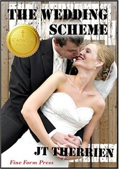 The Wedding Scheme - Kindle edition by JT Therrien. Klutzy Soleil desperately needs a man. Her wedding is eight weeks away and her fiance has just bailed on their wedding! This novel is a light romantic comedy with elements of street art and the Theology of the Body!