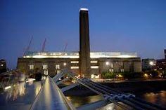 Tate Gallery of Modern Art, Herzog & de Meuron, London Tate Modern Museum, Tate Modern London, London Art, Tate Modern Gallery, Tate Gallery, London Architecture, Victorian Architecture, Galerie D'art Moderne, Galleries In London