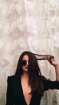 Selena Gomez Fotos, Estilo Selena Gomez, Selena Gomez Photoshoot, Selena Gomez Cute, Selena Gomez Pictures, Selena Gomez Style, Selena Gomez Wallpaper, Selena Gomez Background, Marie Gomez