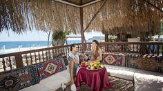 Hotel Crystal Aura Beach Resort &Spa, Kemer, Antalya, Turcia Antalya, Resort Spa, Beach Resorts, Crystal, Tourism