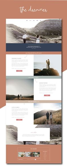 Trying To Find Simple Web Design Ideas Web Design, Site Design, Brand Design, Graphic Design, Design Ideas, Design Trends, Foto Website, Website Web, Create Website