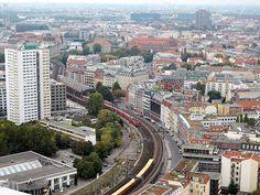 S Bahn Berlin - Bilder und Stockfotos - iStock
