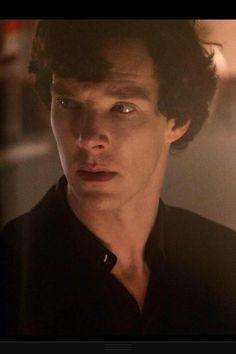 Sherlock Holmes Bbc, Sherlock Holmes Benedict Cumberbatch, Watson Sherlock, Jim Moriarty, Benedict Cumberbatch Sherlock, Sherlock John, Sherlock Mind Palace, Mrs Hudson, Sherlolly