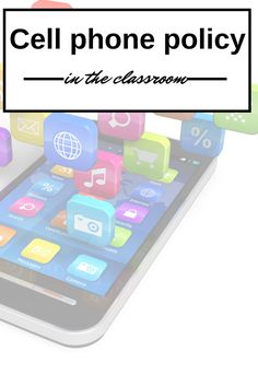 advanced essay writing apps for mac