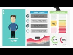PsyQuation - Deeper Knowledge - Behavioural Software, Designed by Traders for Traders