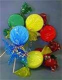 Image detail for -no cal lollipop treats