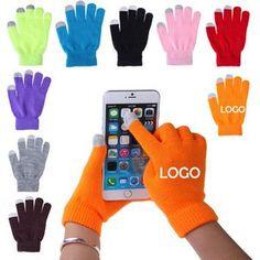 8a627ac5836bd Touch Screen Gloves Text Gloves Finger