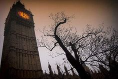 London Bridge Ghost Tour for Two | Activity Superstore