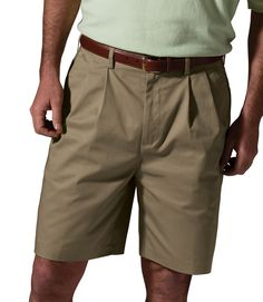 Sabree Missy Cargo Short: 100% cotton. Available in 10 colors ...