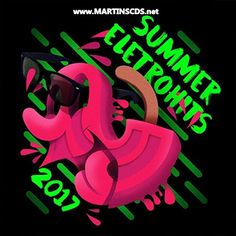 Baixar cd Summer Eletrohits – (2017), Baixar cd Summer Eletrohits, cd Summer Eletrohits – (2017), cd Summer Eletrohits