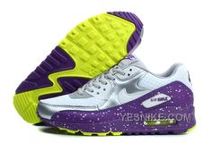 http://www.yesnike.com/big-discount-66-off-nike-air-max-90-womens-silver-black-friday-deals-2016xms1859.html BIG DISCOUNT ! 66% OFF! NIKE AIR MAX 90 WOMENS SILVER BLACK FRIDAY DEALS 2016[XMS1859] Only 51.60€ , Free Shipping!