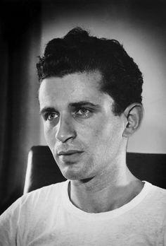 1948. Norman Mailer.