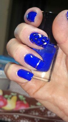 Nails Arts Deise Barbosa Foletto