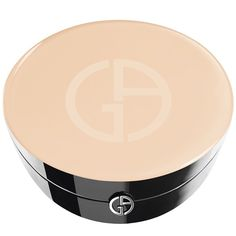 Giorgio Armani Pudry Neo Nude Fusion Powder PRODUCT