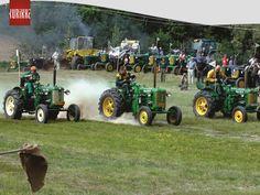 Perinteinen Zetoreiden kiihdytyskilpailu Kurikassa Kyrönjoen maisemissa. www.zetorinki.net Tractors, Monster Trucks, Country, Vehicles, Rural Area, Car, Country Music, Vehicle, Tools