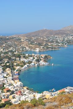 Beautiful islands in Greece All copyrights belong to their respective owners. Corfu, Crete, Santorini Villas, Myconos, Places In Greece, Greece Islands, Luxury Villa, Beautiful Islands, Earth