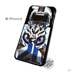 LSU Tigers football Phone Case For Apple, iPhone 4, 4S, 5, 5S, 5C, 6, 6 +, iPod, 4 / 5, iPad 3 / 4 / 5, Samsung, Galaxy, S3, S4, S5, S6, Note, HTC, HTC One, HTC One X, BlackBerry, Z10