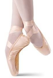 61a63b125 Image result for pointe shoes Ballet Feet