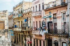 Best Cuba Photos - Travel Pictures of Havana, Cuba - Travel Content Marketing by Compass and Passport