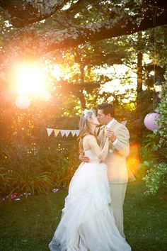 Photography By / http://gillettphoto.com