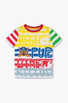 Boys Disney Embroidered Lego Bricks Tee  T  2T 3T 4T 5T