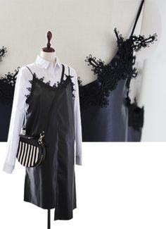 샤르르 사랑스런 라라스♡♡ 회원가입시 즉시 쓰실수 있는 2000원 적립금 드려요~~^^ Korea, Victorian, Dresses, Fashion, Vestidos, Moda, Fashion Styles, Dress, Fashion Illustrations