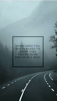 Kitchen Sink Twenty One Pilots Wallpaper twenty one pilots | tumblr | twenty one pilots <3 | pinterest