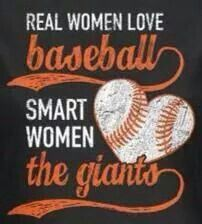 Lol or the Braves!!