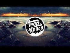 Major Lazer & DJ Snake - Lean On feat. MØ (CRNKN Remix) - YouTube