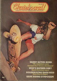 http://vintageskateboardmagazines.com/Images/Skateboard%20UK/Skateboard!No16.JPG