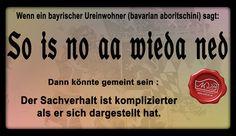 Buisness boarisch für Anfänger! - http://www.mvb-ev.de/allgemein/buisness-boarisch-fuer-anfaenger/