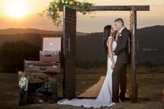Best Wedding and Portrait Photographers Darrell Fraser South Africa Romantic Wedding Vows, Wedding Venues, Nicole Ryan, South African Weddings, Wedding Photography Inspiration, Hotel Spa, Portrait Photographers, Photo And Video, Wedding Dresses