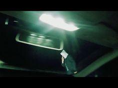 He//ben - Giant Midget (Official Music Video) - YouTube