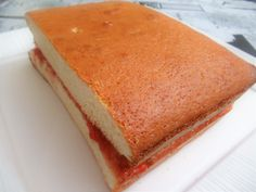 afghan cuisine cake murraba dar recipe  pound cake , easy cake recipe https://www.youtube.com/channel/UCZCbaZhIpzXHvCx9Y1Nv0HQ
