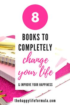 Booksmart Hot Girl a Best Self Help Books For Anxiety And Stress whether Booksmart Showtimes Amc enough Booksmart Showtimes Norwalk Reading Lists, Reading Books, Reading Den, Reading Quotes, Book Lists, Life Changing Books, Personal Development Books, Inspirational Books, Looking For Love