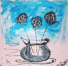 #abstractart #expressionism #art
