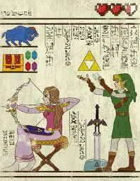 Resultado de imagen de jeroglificos egipcios