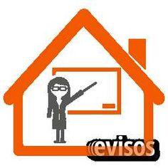 CLASES PARTICULARES DOMICILIO  TODAS LAS MATERIAS ? TODOS LOS NIVELESEste año escolar es ..  http://guadalajara-city.evisos.es/no-pierdas-el-ano-clases-particulares-a-domicilio-id-623104