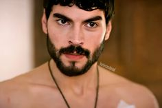 Turkish Actors, Fictional Characters, Turkish Men, Fantasy Characters