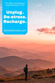 The best handpicked yoga retreats and yoga teacher trainings on the planet #unplug #destress #recharge Yoga Sequence For Beginners, Workout For Beginners, Best Yoga Retreats, Yoga Holidays, Yoga Workouts, Destress, Crazy Life, Yoga Teacher Training, Ashtanga Yoga
