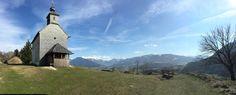 Pyrgg Winter, Den, Mountains, Nature, Travel, Winter Time, Naturaleza, Viajes, Destinations