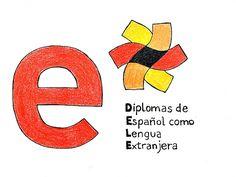 Blog di Spagnolo: La ciudad de Salamanca (2A) Spanish Tenses, Spanish Idioms, Spanish Notes, Spanish Grammar, Spanish Phrases, Grammar And Vocabulary, Spanish Language Learning, Spanish Lessons, Learn Spanish
