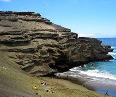 Must-Do Hikes to Big Island Beaches | Big Island Now