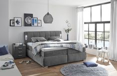 Modern, Couch, Grey, Furniture, Home Decor, Designer, Products, Engineered Wood, Gray