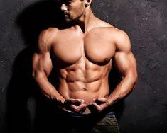 Droog trainen protocol: Wat is het en werkt het ook? | fitnessreceptenboek Thai Boxer, Male Boxers, European Men, Male Fitness Models, Women Boxing, Blonde Guys, Brunette Woman, Male Man, Muscular Men