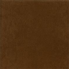 Bulldozer Pecan Brown Faux Suede Upholstery Fabric - SW48345 - Denver Fabrics
