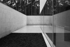Vincent Van Duysen, architect photography projects.