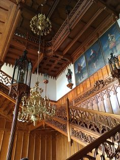 Lednice castle #awesome