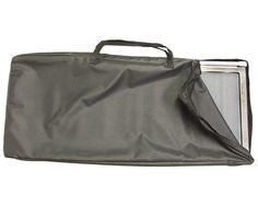 """Carry Case for Deluxe 40"""" Pet Ramp"""